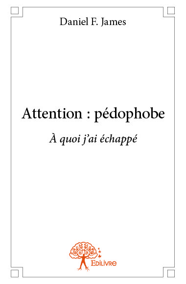 Attention : pédophobe