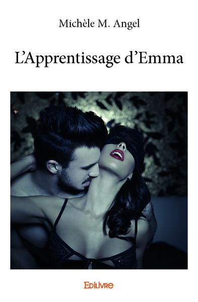 L'Apprentissage d'Emma