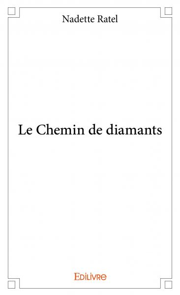 Le Chemin de diamants