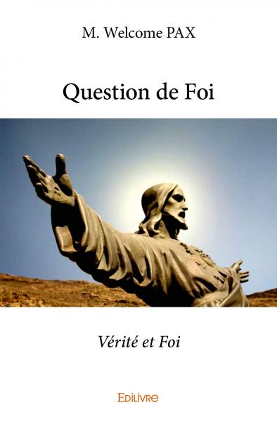 Question de Foi