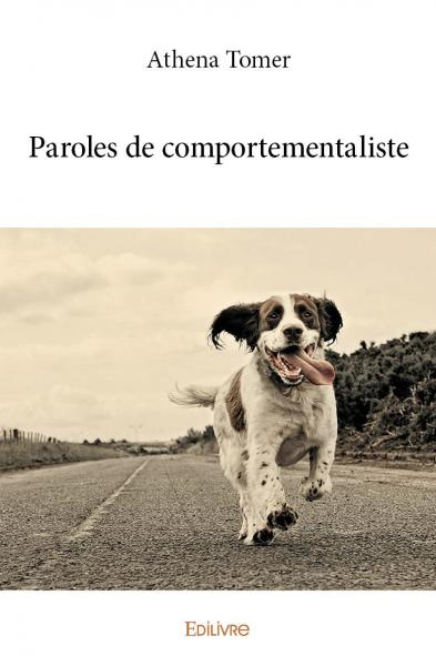 Paroles de comportementaliste